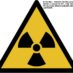 Petitioning EPA to Establish Scientific Bases for Risk-Based Radiation Regulations